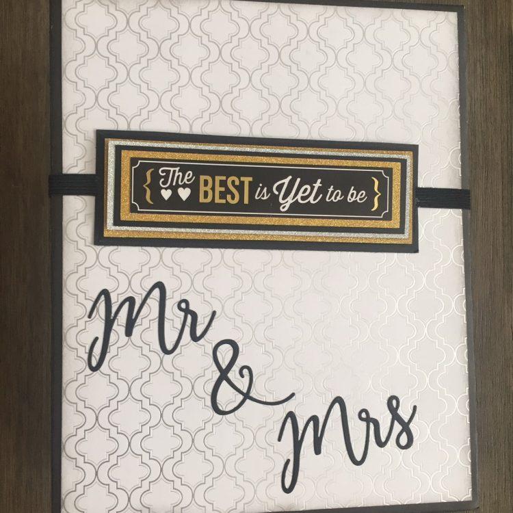Wedding Album 2 cover (4)