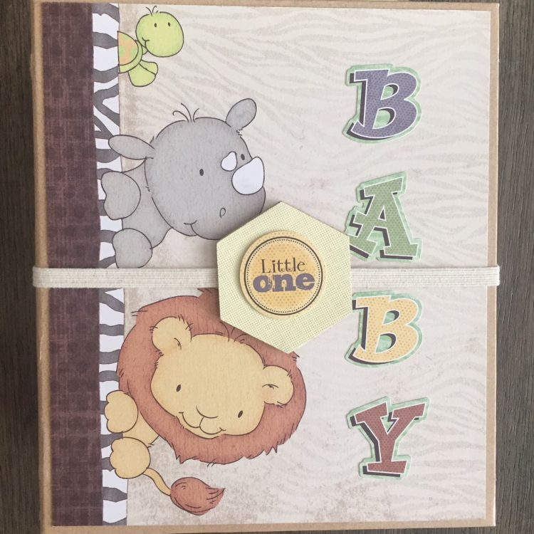 baby book 1 (2)